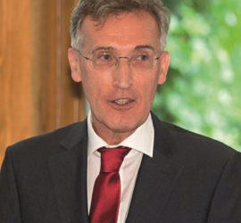 Heiner Boberski