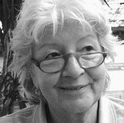 Susanne Heine