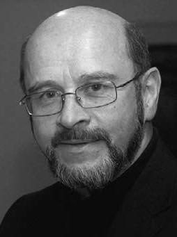 Peter Paul Kaspar