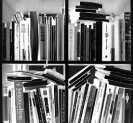 1/2006 Folgen der Ignoranz - Über Bildungsnot und Bildverbot