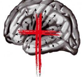 3/2006 Das Kreuz mit den Denkern - Intellektuelle und ihre Kirche
