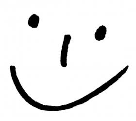3/2009 Immer nur lächeln! Immer nur lächeln?