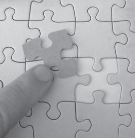 4/2009 Wir und ihr - Integration: Die ungelöste Aufgabe