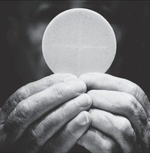 1/2010 Liturgie Ungehorsam von Unten