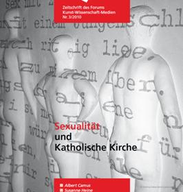 3/2010 Sexualität und Katholische Kirche