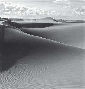 2/2011 Transformationen - Weltanschauung, Glaube, Lebenspraxis