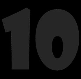 4/2011 10 Jahre Quart
