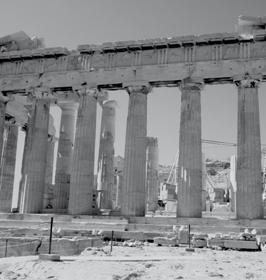 4/2012 Demokratie - Ein Sanierungsfall?