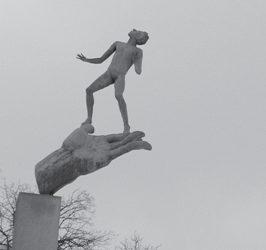 2/2013 Der neue Atheismus