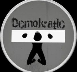 3/2015 Demokratie - Nationalismus - Demokratie in Gefahr?