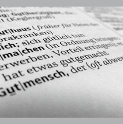 2/2016 Gutmensch - Mutation eines Wortes