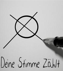 2/2018 Freiheitsvergessenheit - Demokratie am Ende?